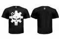 T-Shirt, BFL Punisher