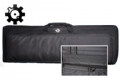 Square Discreet Rifle Case
