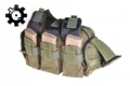 Tactical Response Bailout Bag