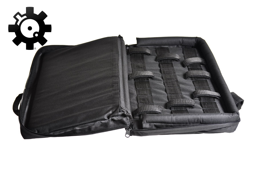 Covert Takedown Softcase - Rifle Cases - AR15.COM Online Store